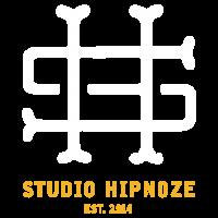 Studio Hipnoze Logo